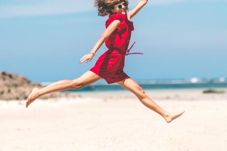 ТОП-4 процедур, які зроблять ваше літо я…