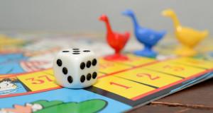 Найцікавіші ігри для дітей та підлітків…