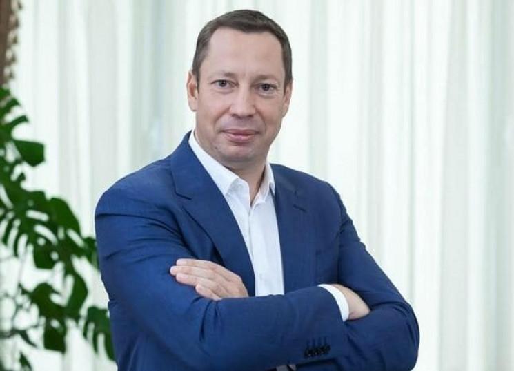 Народився на Росії, виріс на Донбасі: Хт…