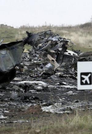 Шість років тому збито MH17 на Донбасі:…