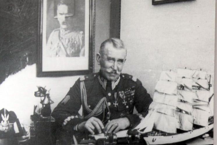 Боевое братство гестапо и НКВД: Как в Хе…