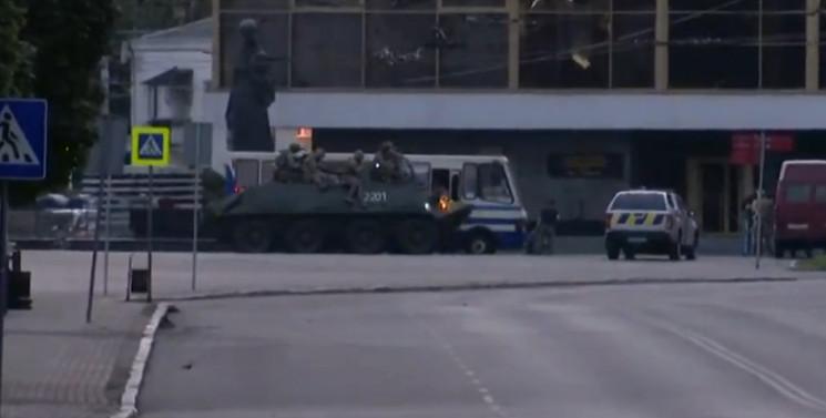 Луцького терориста затримали, заручників…