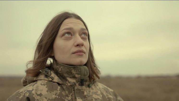 Український кінопроєкт про війну отримав…