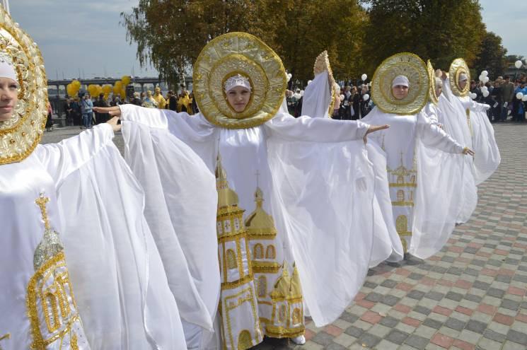 На Дніпропетровщині на коронавірус захво…