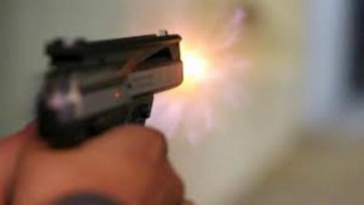 На Тернопільщині чоловік підстрелив елек…