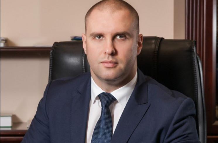 Полтавський губернатор відповів на вимог…