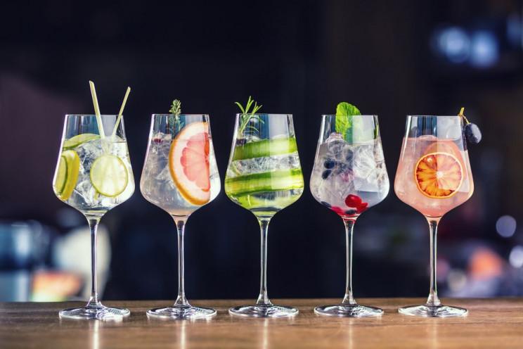 Смачний сезон: ТОП-10 коктейлів, які заб…
