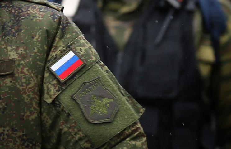 Україна хоче повернути російських офіцер…