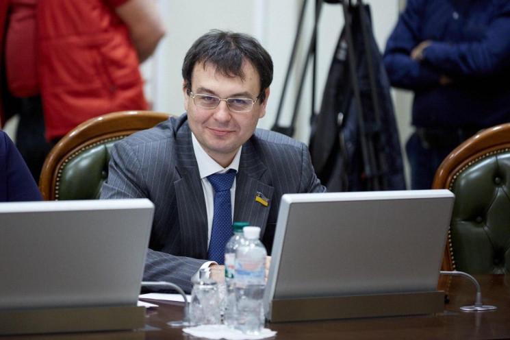 Колеги по парламенту та журналісти: Кого…