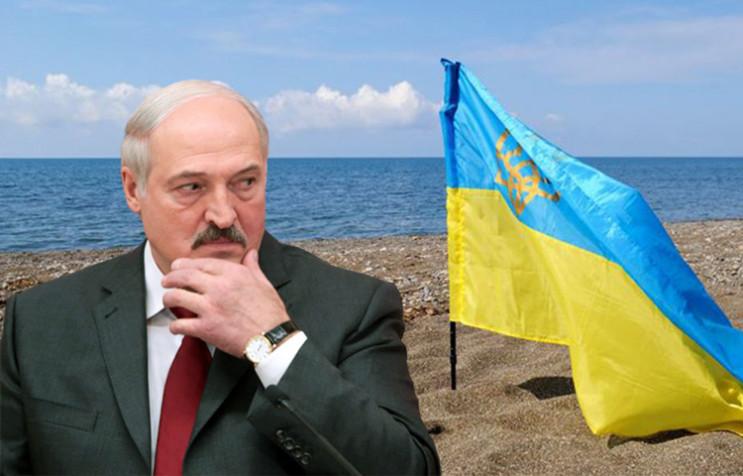Тест на Крим: Чи змінять вибори в Білору…