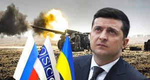 Донбаські альтернативи: Чи наважиться Зе…