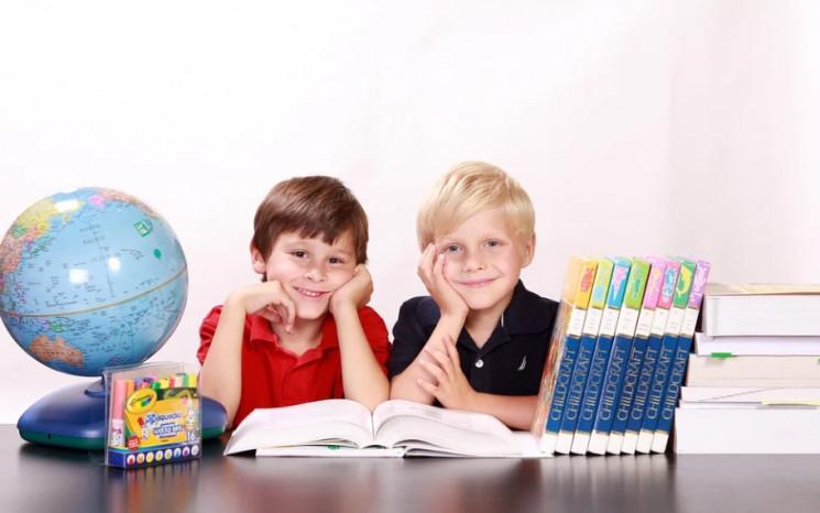 У МОЗ зробили гучну заяву щодо навчання…