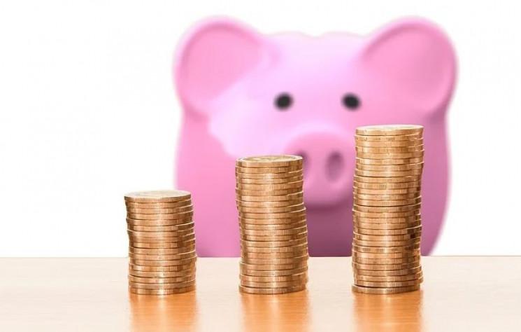 Як заощадити гроші: Лайфхаки про економі…