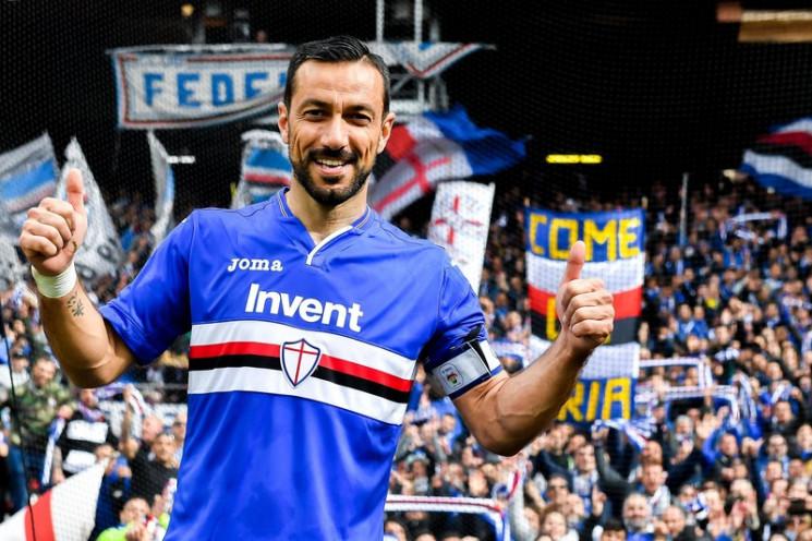 Новий рекорд в італійському футболі: з'я…