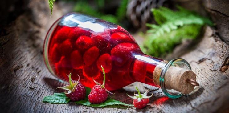 П'янке і терпке літо: Рецепт апетитного…