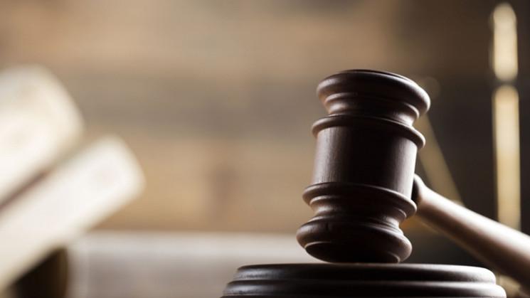 Обвинувачуваний у смертельному ДТП на Те…