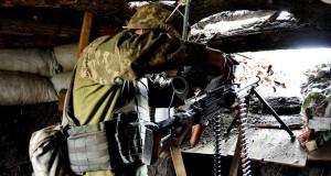 Перемоги тижня в ООС: Проукраїнський зак…