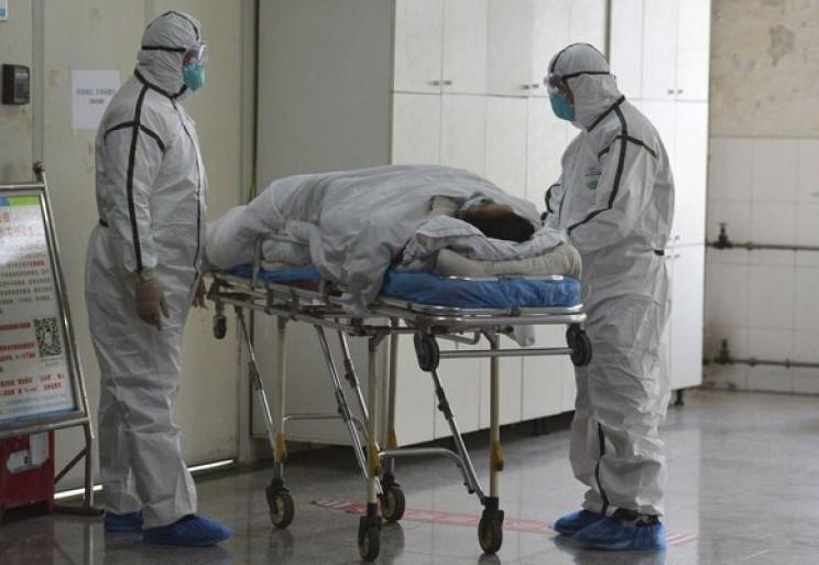 На Хмельниччині для лікування пацієнтів…