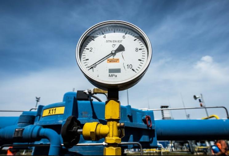 В Україні подорожчав газ: Скільки тепер…