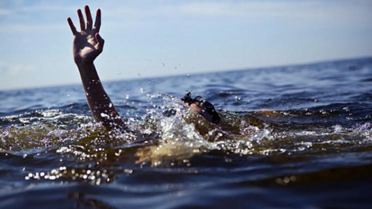 В Харьковской области утонул мужчина…