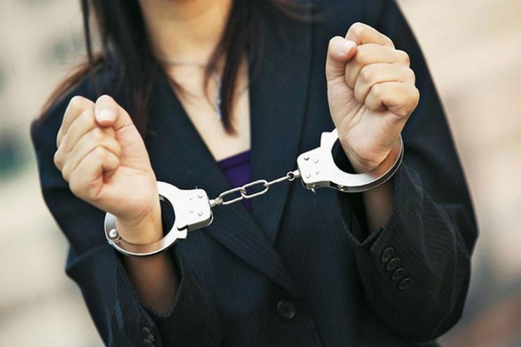 Загрожує 10 років тюрми: На Львівщині су…