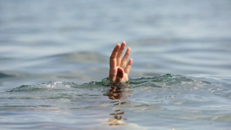 На запорожском курорте утонула женщина…