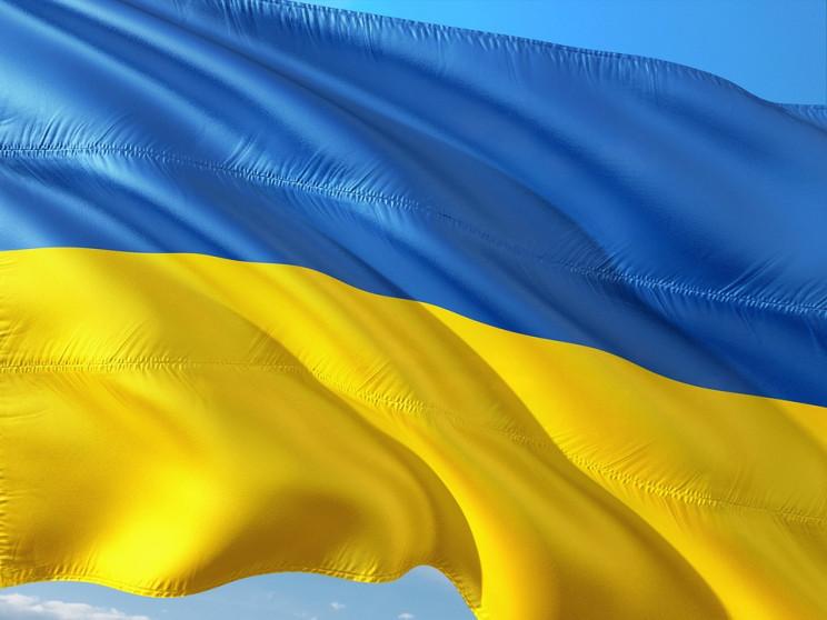 День флага Украины: Поздравления, смс и…