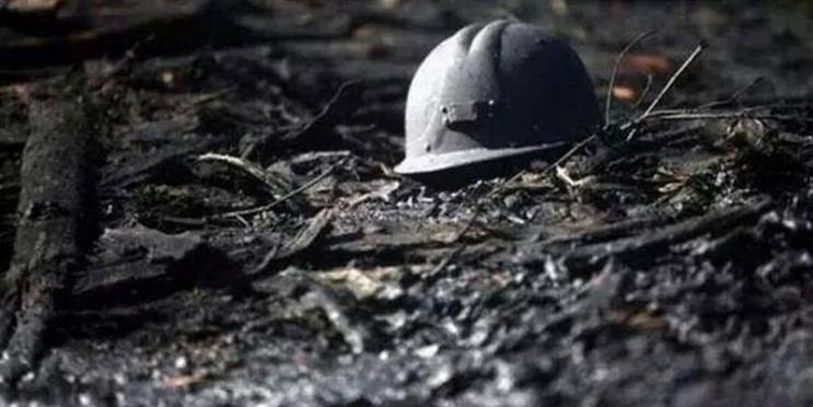 """За шість років в """"ЛНР"""" закрили 22 шахти…"""
