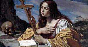 День Марії Магдалини: Що треба робити че…