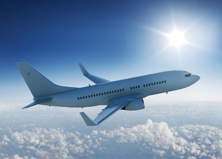 На Росії вдова загиблого пілота відсудил…