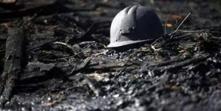 """В """"ДНР"""" затоплюють шахту, в якій днями с…"""