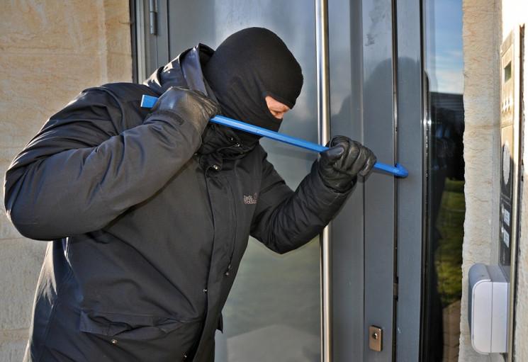 В Одесі іноземець намагався пограбувати…