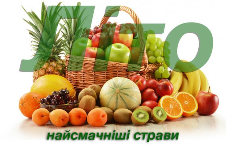Depo.Кухня: ТОП-7 найсмачніших страв літ…
