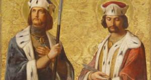 День Бориса і Гліба: Чому 6 серпня варто…