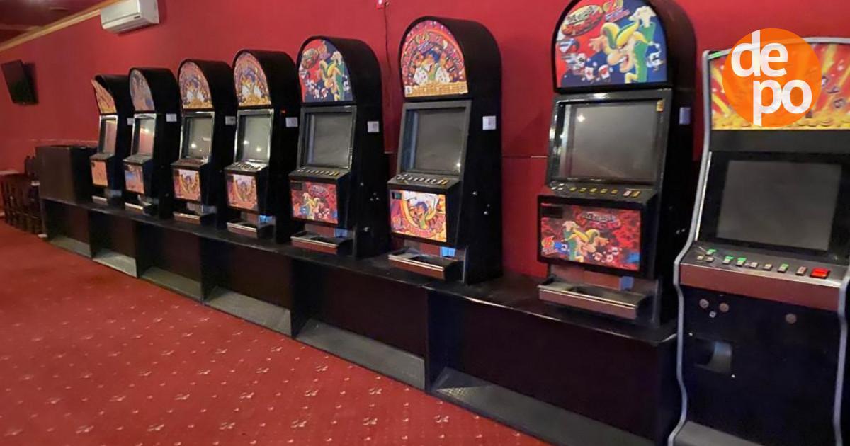 Игровые автоматы аренда харьков казино монако кому нельзя играть