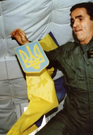Націоналіст Каденюк: ТОП-5 фактів про ко…
