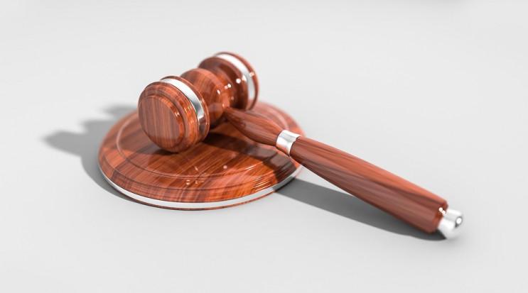 САП скерувало до суду другу справу проти…