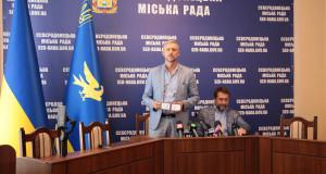 Кримський СБУшник з Херсонщини: Чи прибо…