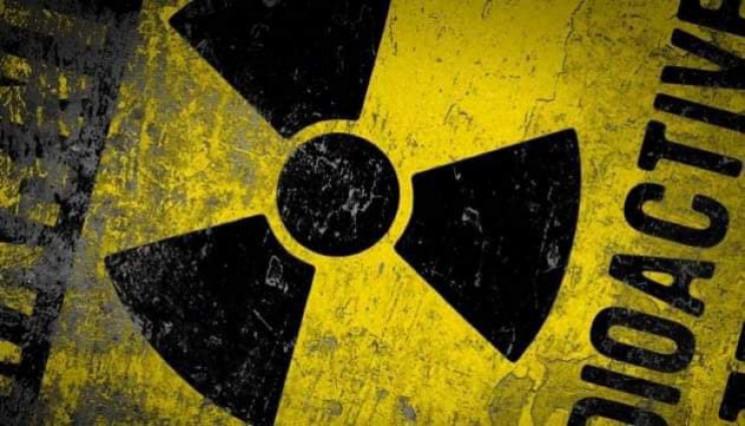 Депутати заборонили видобуток урану поря…