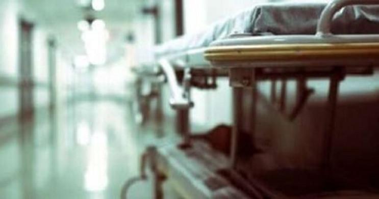 На Хмельниччині від COVID-19 помер медик…