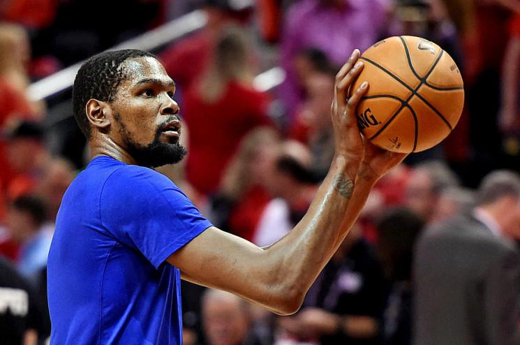 Звездный баскетболист получит миллион до…