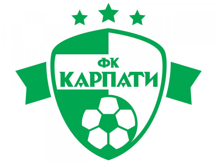 У керівних органах українського футболу…