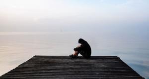 Неспроможність людини перед кризою переб…