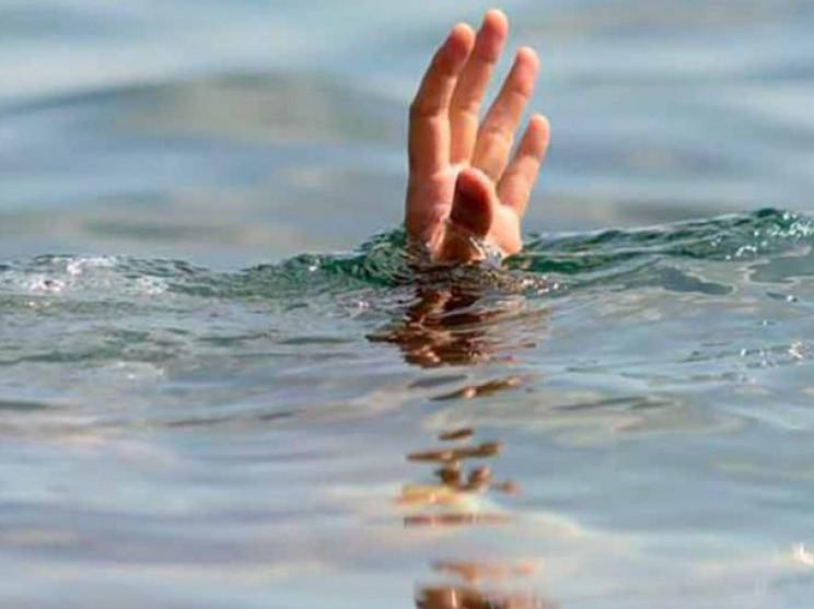 В Кривом Роге в водоеме нашли утопленниц…