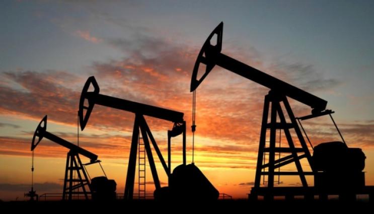 Як на Львівщині видобувають нафту (ВІДЕО…