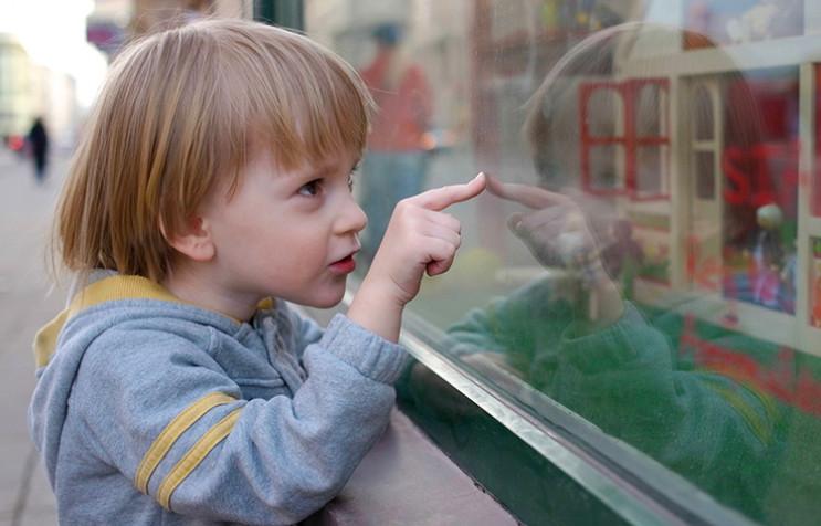 Як заощадити гроші на дитині: Цікаві лай…