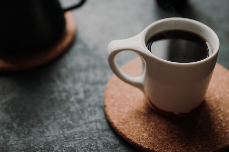 Як зрозуміти, що ранкова кава неправильн…
