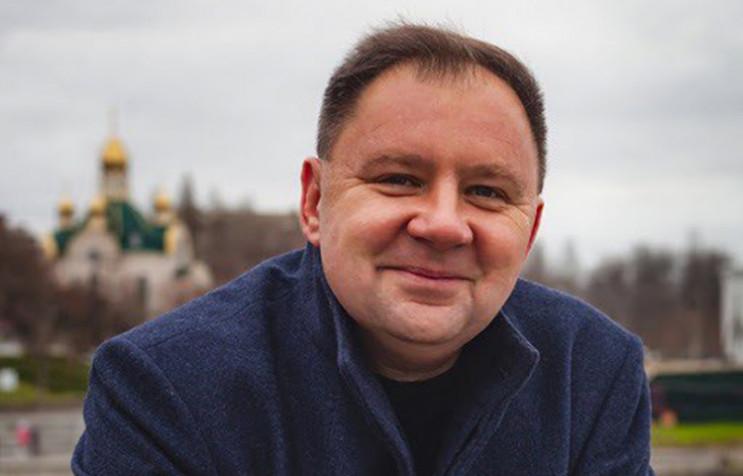 В Николаеве ОПЗЖ определились с кандидат…