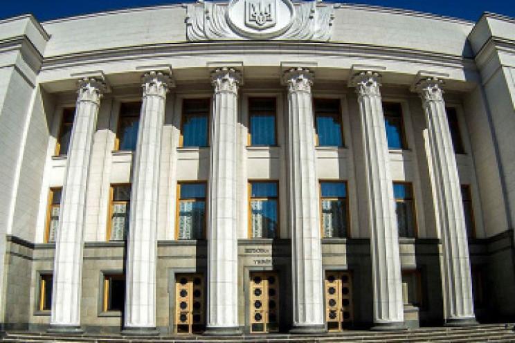 За кого готові голосувати українці на ви…