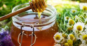 Як вибирати правильний мед: Шість добрих…